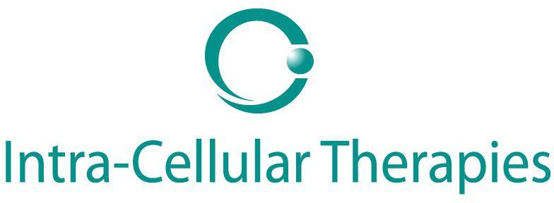 Intra-Cellular: с шизофренией пока не получилось