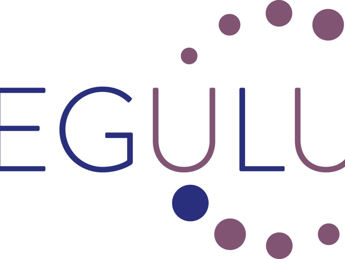 «Регьюлес терапьютикс» (Regulus Therapeutics).