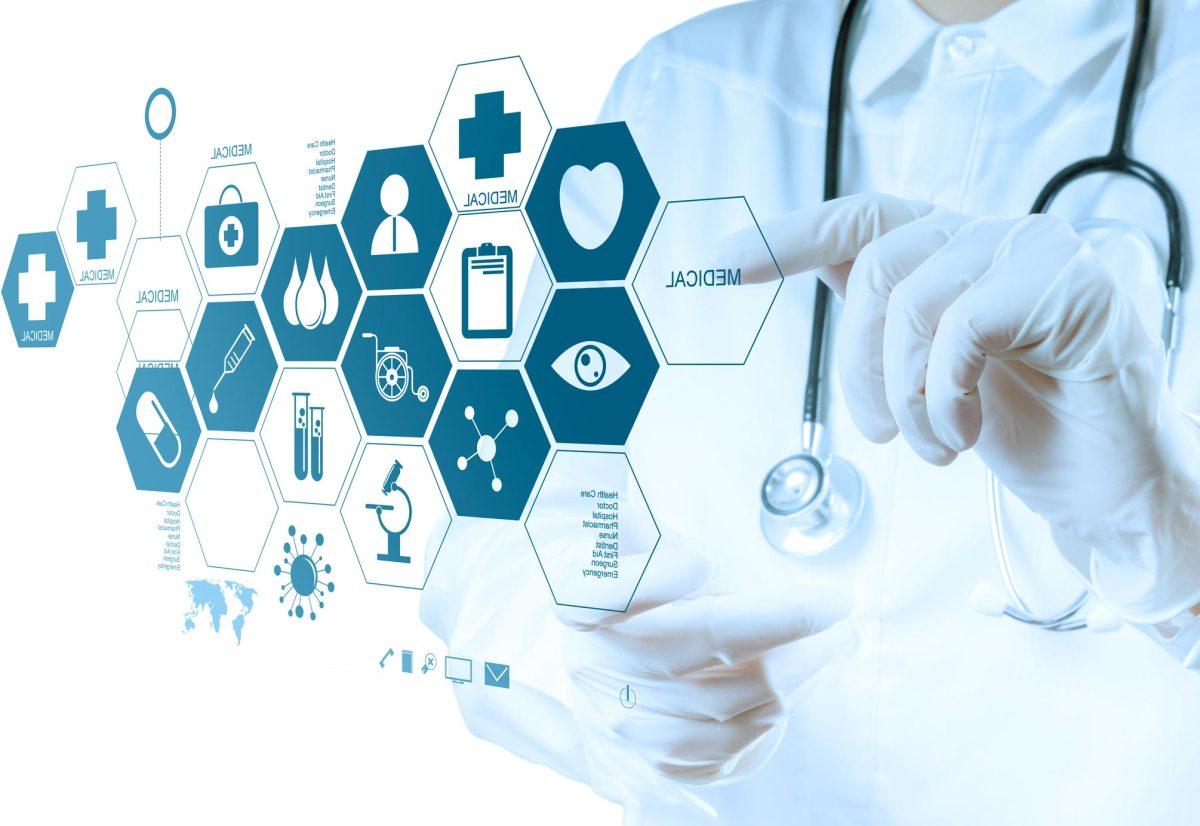 Teva: будущее фармацевтической отрасли за технологиями