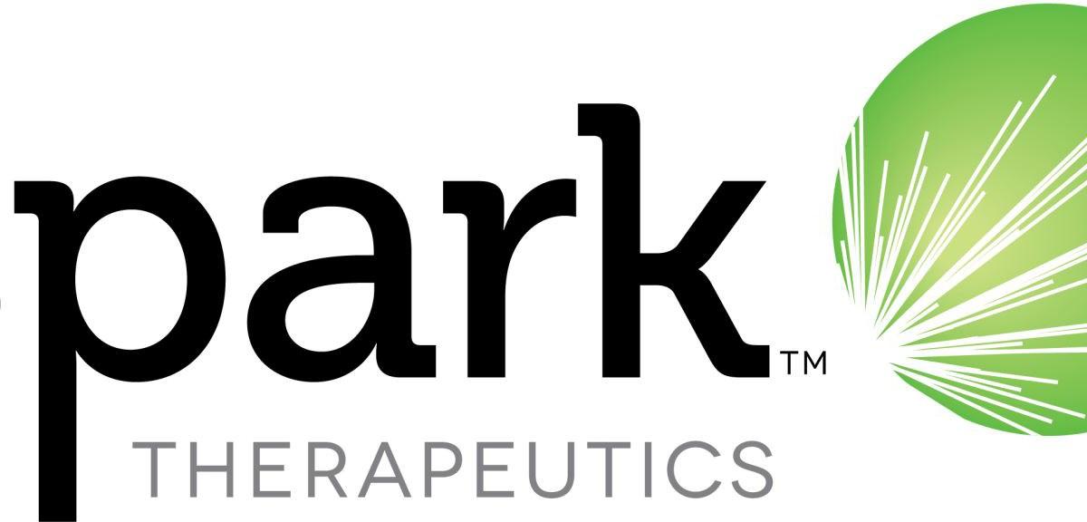 «Спарк терапьютикс» (Spark Therapeutics).