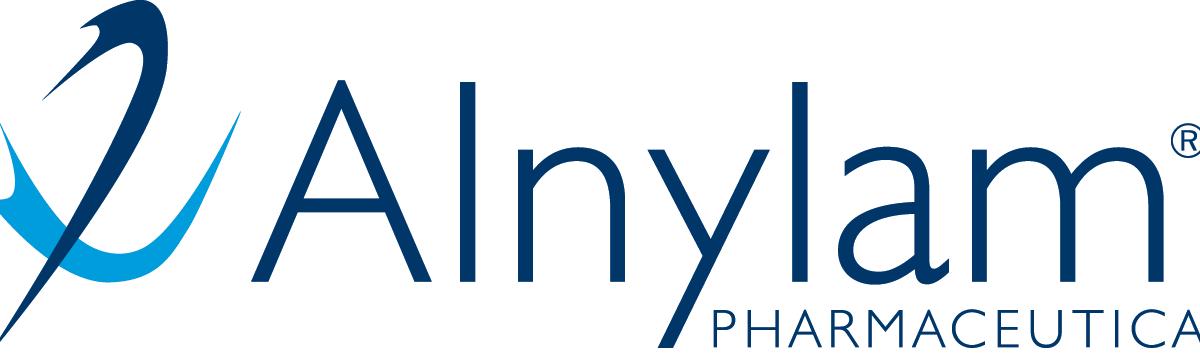 «Алнайлам фармасьютикалс» (Alnylam Pharmaceuticals).