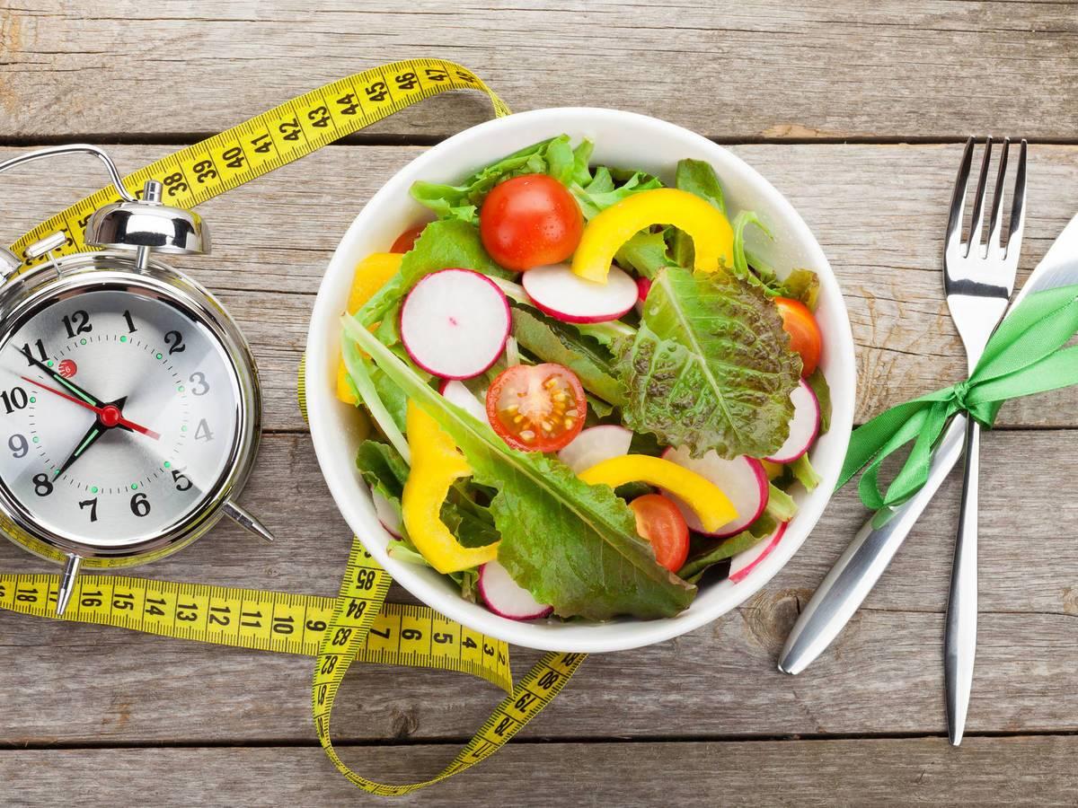 obesity - Великая проблема ожирения