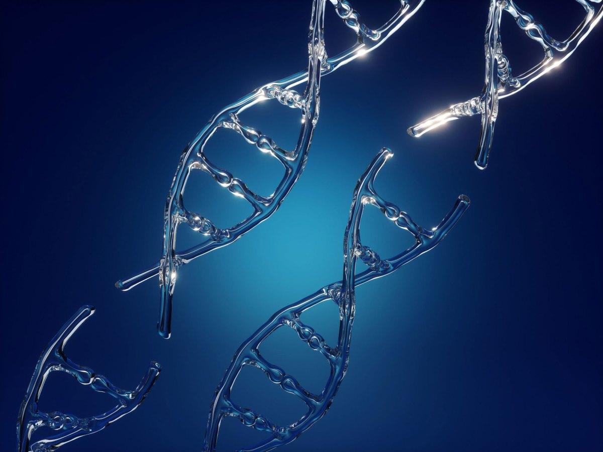 Amicus мощно окунулась в генотерапию лизосомных болезней накопления