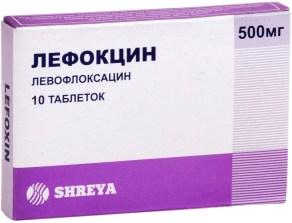 levofloxacin-08
