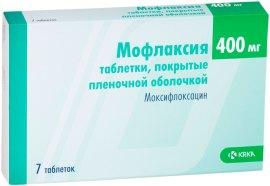 moxifloxacin-04