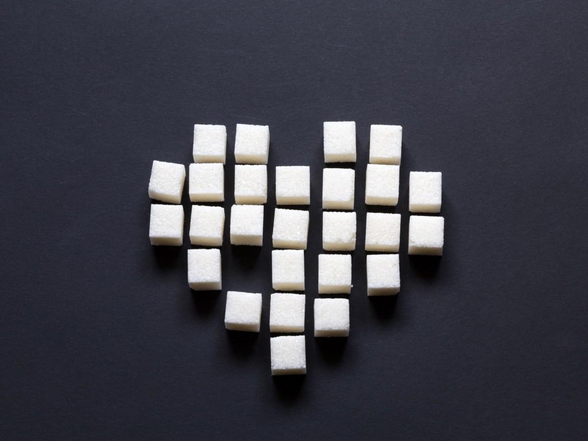 «Трулисити»: сомнительная сердечно-сосудистая польза для диабетиков