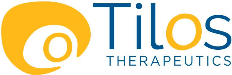 «Тайлос терапьютикс» (Tilos Therapeutics).