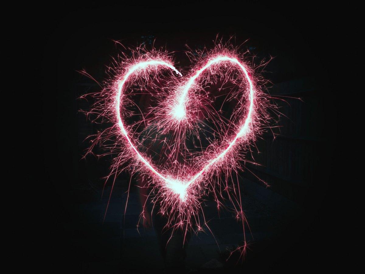 heart - Инклисиран как уничтожитель «плохого» холестерина
