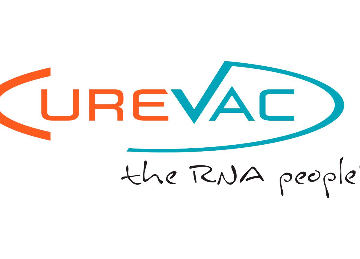 «КьюэВак» (CureVac).