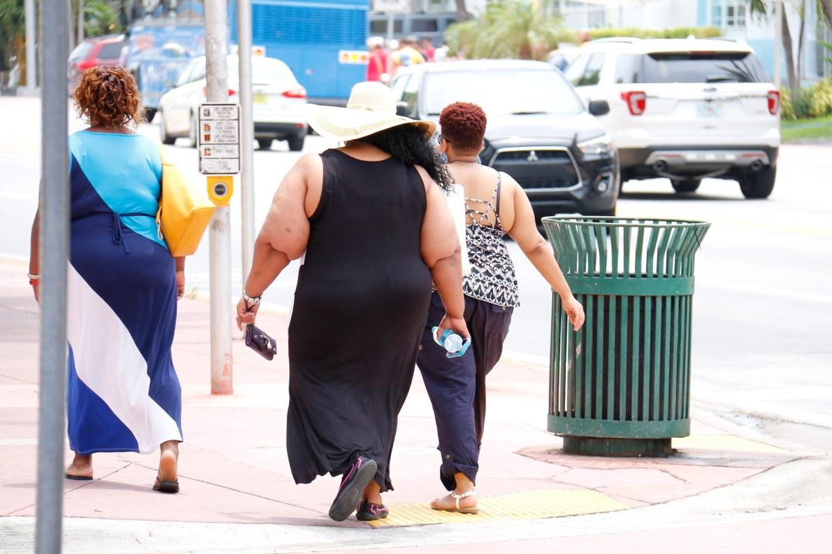 Семаглутид: реальная победа над ожирением