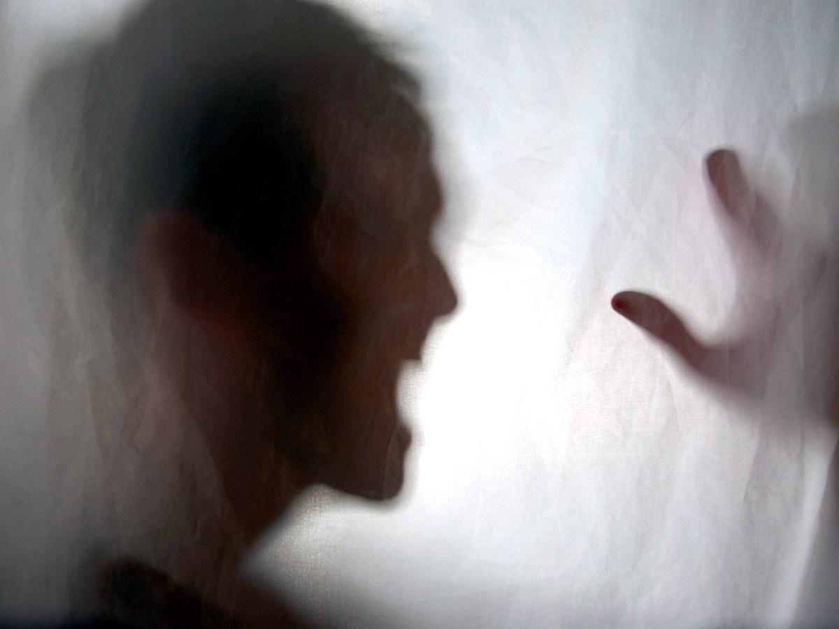 agitation - Дексмедетомидин: быстрое купирование острой ажитации при шизофрении и биполярном расстройстве