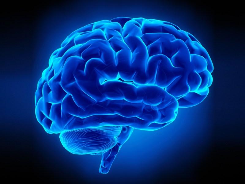 AbbVie отказалась от инновационной генотерапии болезней Альцгеймера и Паркинсона