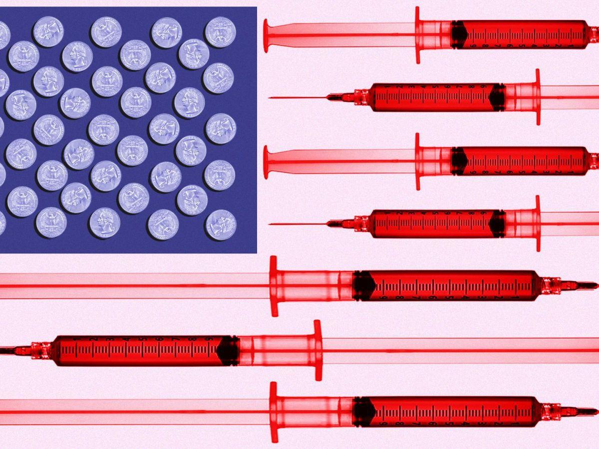 vacccines 01 - Как будут называться зарубежные вакцины от коронавируса. Длинный список