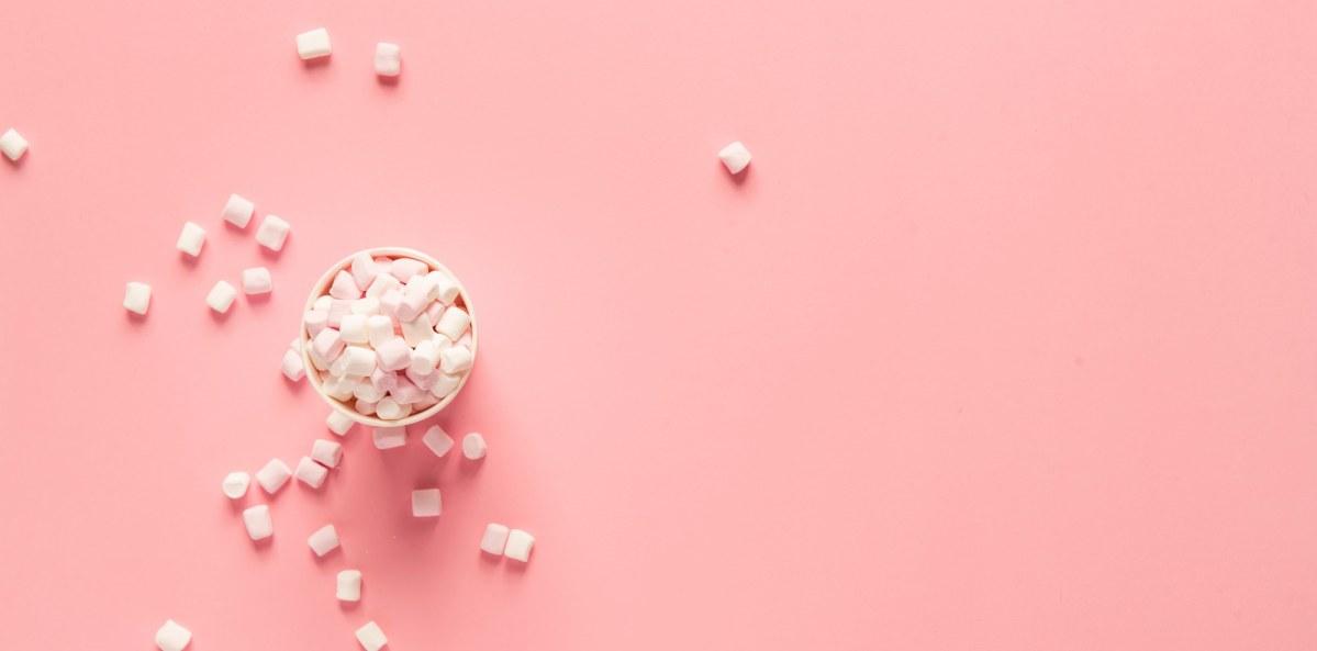 Precigen ActoBio: инновационное лечение сахарного диабета 1-го типа