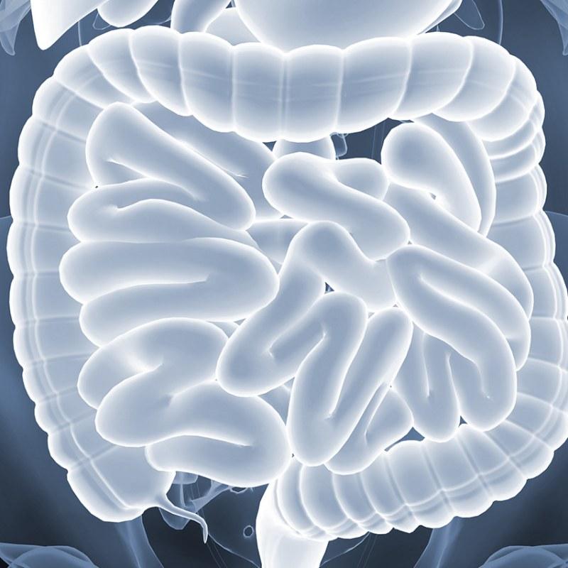 «Зепосиа»: новое лекарство от язвенного колита