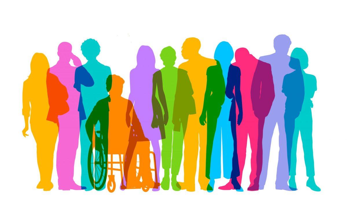 Рассеянный склероз. Анти-CD20-терапия и COVID-19: важные вопросы