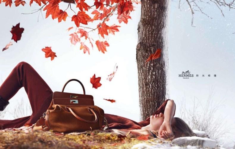 hermes_fall_winter