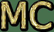 MosnarCommunications.com Luxury Brand PR & Digital Marketing Strategies