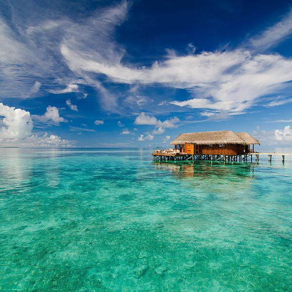 Mirihi Island Resort, Maldives Grifco PR Mosnar Communications Luxury PR 3