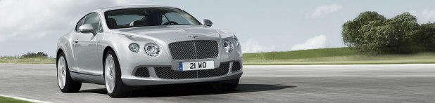 greenwich-to-manchester-village-bentley-virtual-journey-road-trips-mosnar-communications