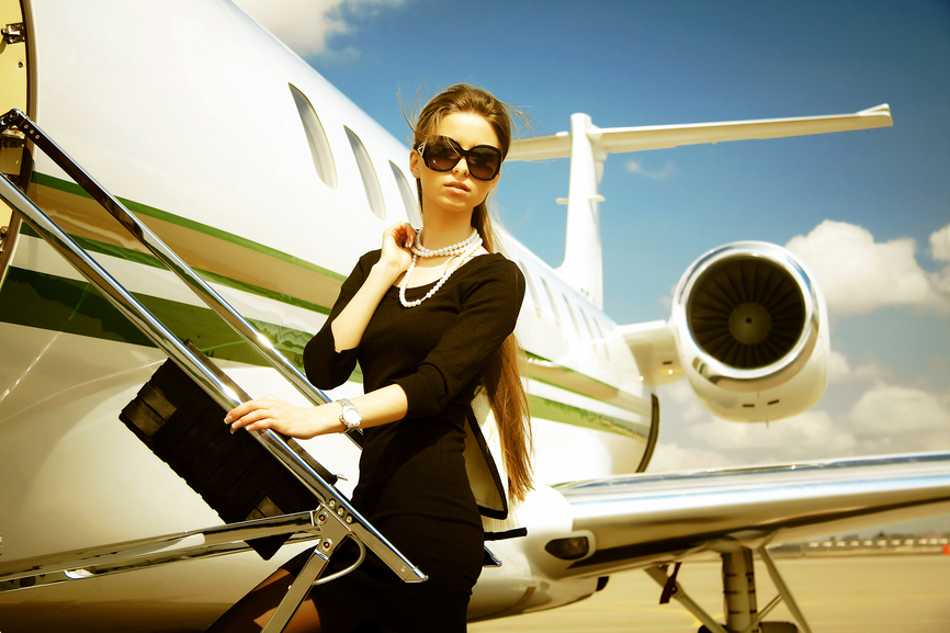 My Luxury Travel Agent