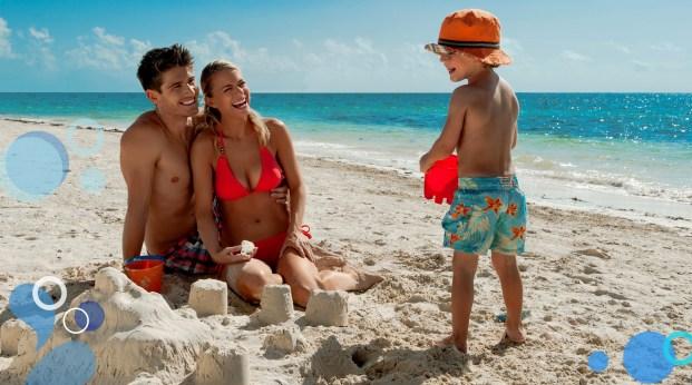 Karisma Hotels Nickelodeon Experience CharmPosh