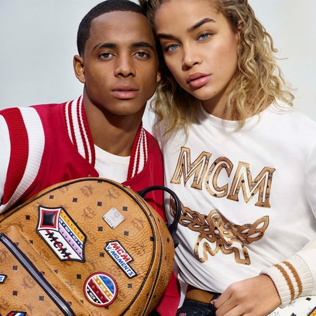 MCM SS 2018 Mosnar Communications
