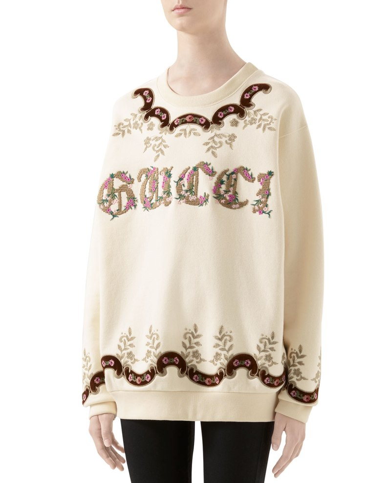 Gucci-Sweatshirt-Oversized-Tapestry-Embroidered-Mosnar-Communications