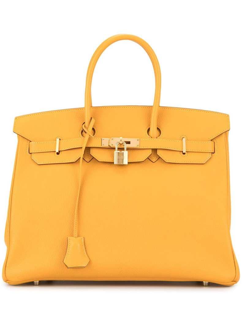 2009-Birkin-35-Handbag-Mosnar-Communications
