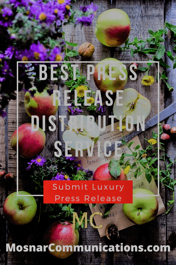 Best-Press-Release-Distribution-Service-Mosnar-Communications-2