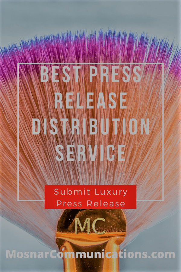 Best-Press-Release-Distribution-Service-Mosnar-Communications-3
