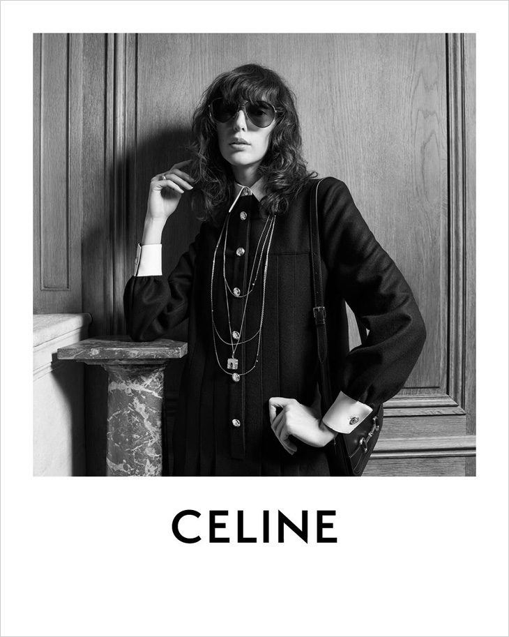 Celine-Fall-Winter-2019-2020-Mosnar-Communications
