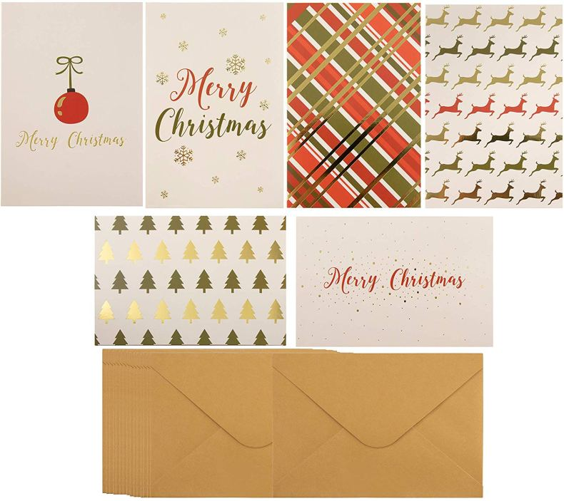 Christmas-Holiday-Greeting-Card-Mosnar-Communications