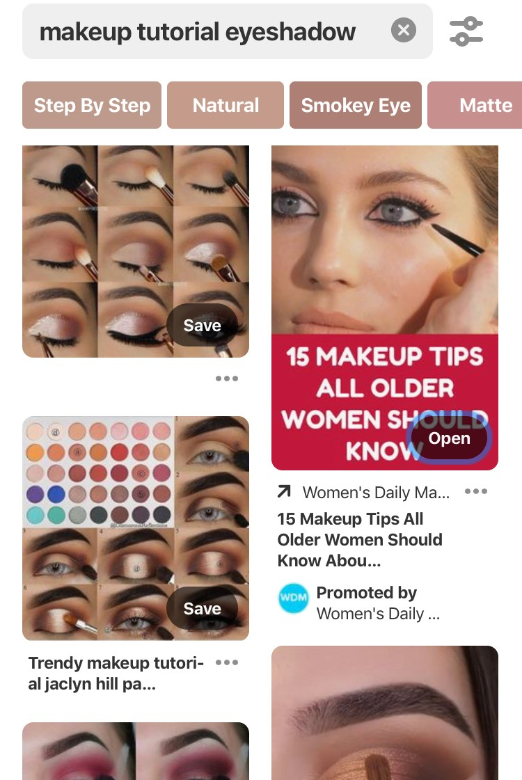 Pinterest-Makeup-How-To-Mosnar-Communications-