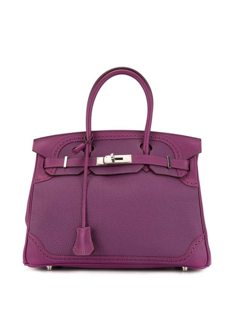 Preowned-Hermes-Birkin-30-bag-Mosnar-Communications-1