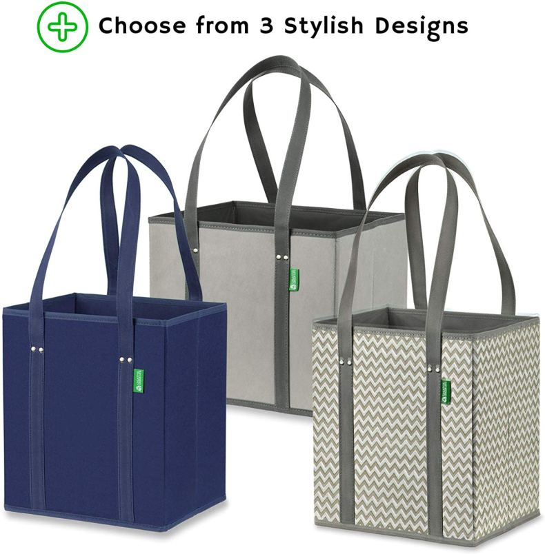 Reusable-Grocery-Shopping-Box-Bags-Mosnar-Communications
