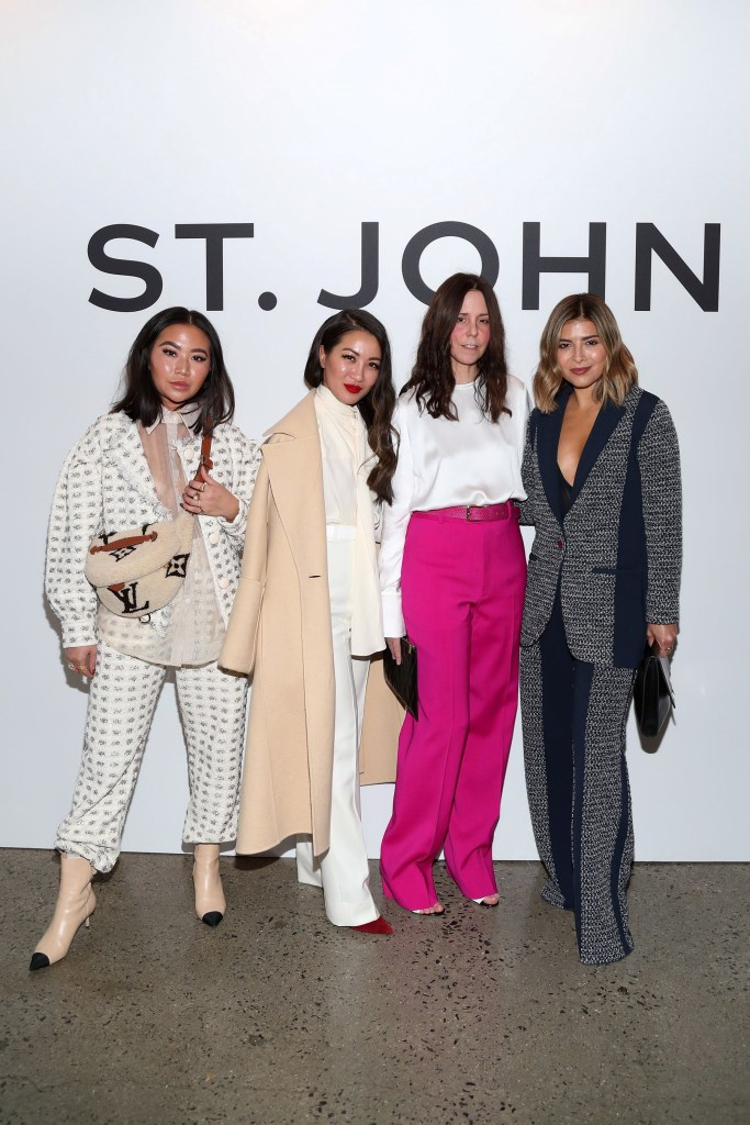 St.-John-New-Creative-Director-Zoe-Turner-Mosnar-Communications-3