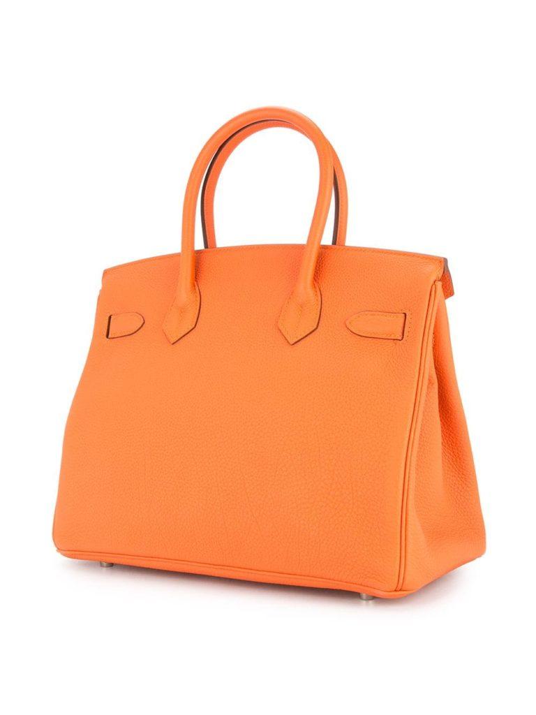 pre-owned-Hermès-Birkin-bag-Mosnar-Communications-2