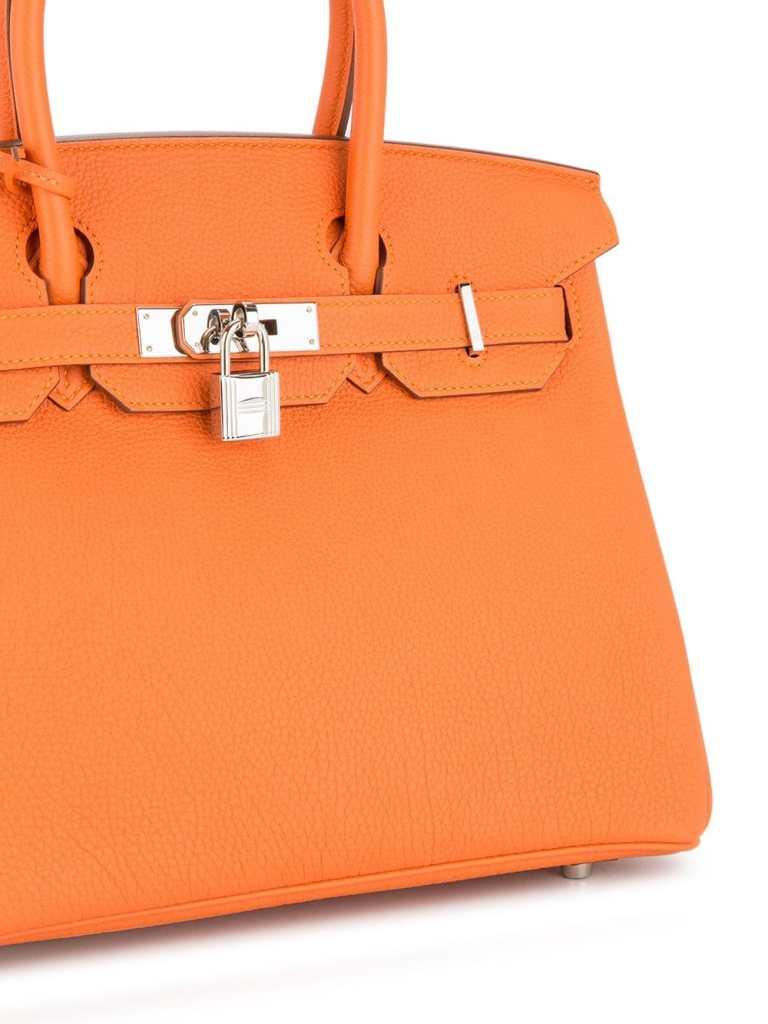 pre-owned-Hermès-Birkin-bag-Mosnar-Communications-3