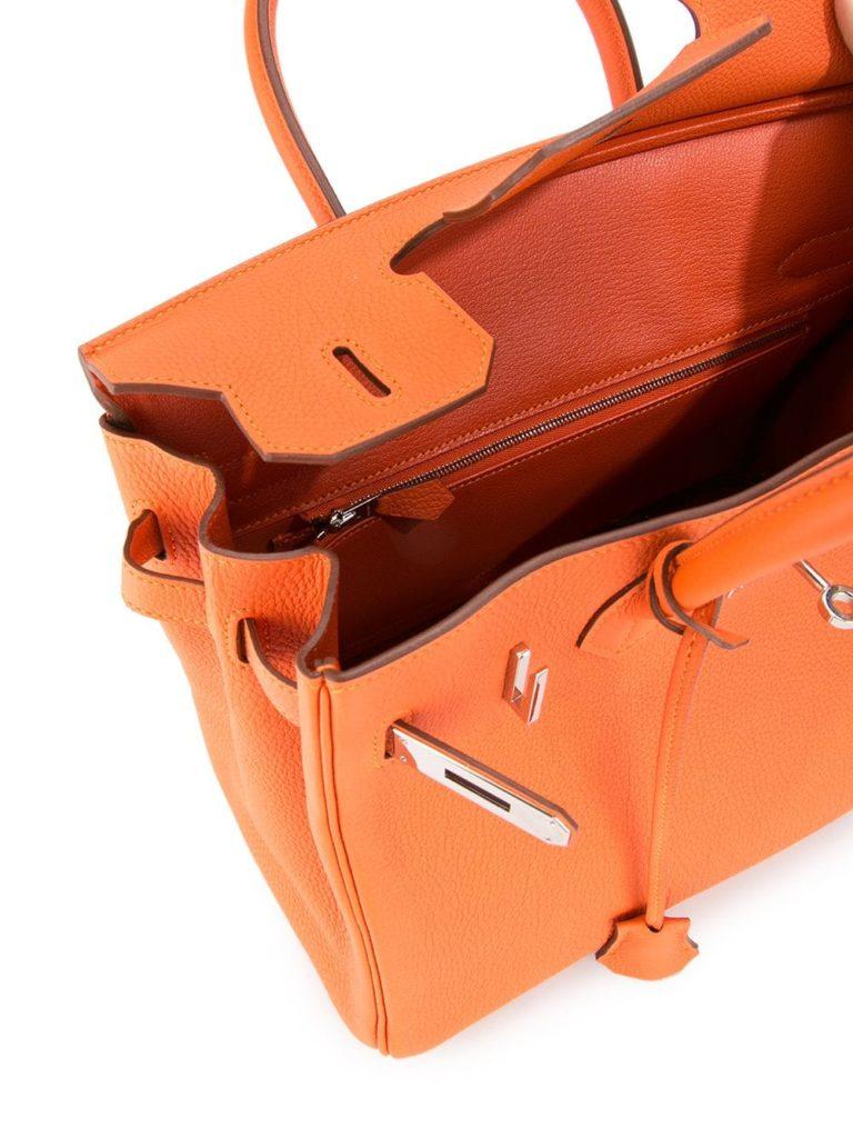 pre-owned-Hermès-Birkin-bag-Mosnar-Communications-4