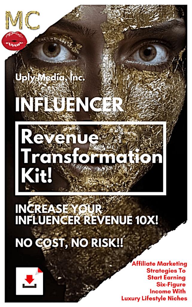 sm_influencer_revenue_transformation_kit_mosnar_communications_