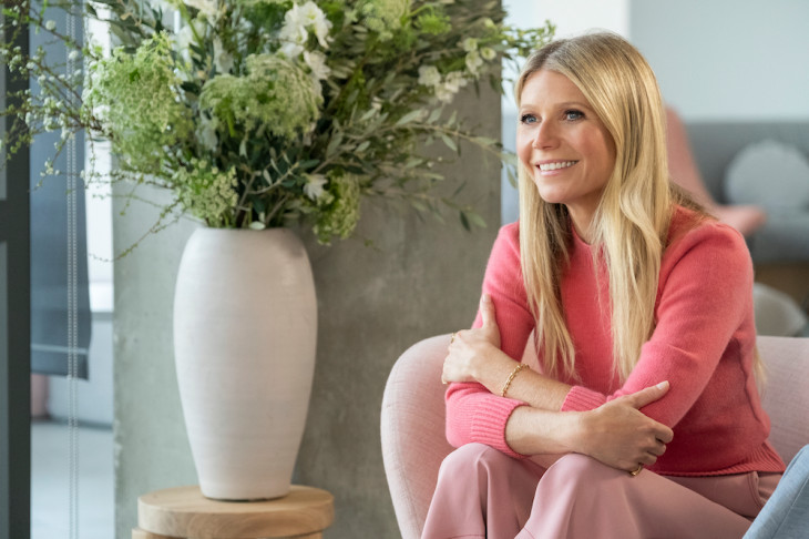 Goop-lab-with-Gwyneth-Paltrow-2-Mosnar-Communications