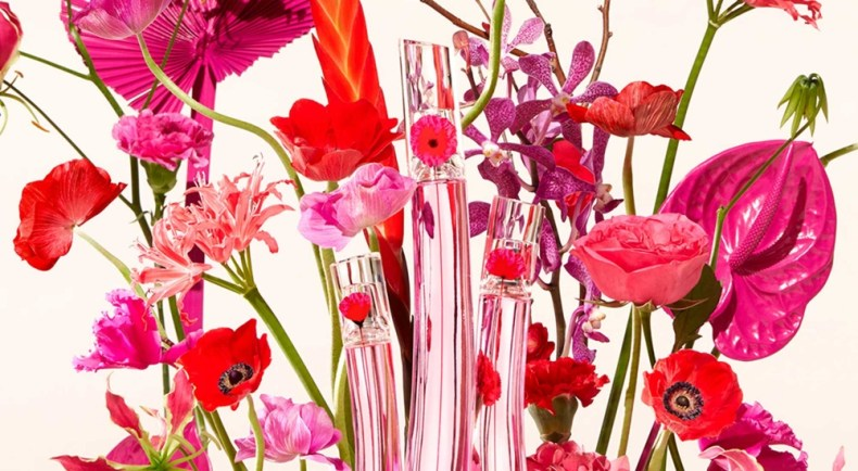 Flower-By-Kenzo-Poppy-Bouquet-Mosnar-Communications