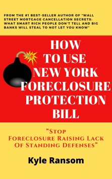 How-To-Use-New-York-Foreclosure-Protection-Bill-JPG-Cover