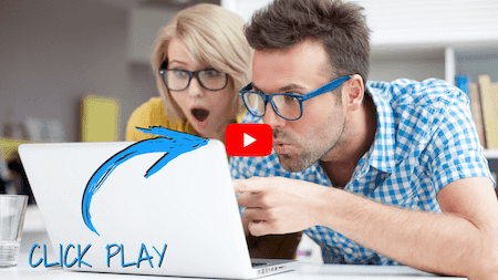 Youtuber-Video-Tamplates-For-YouTube-Mosnar-Communications