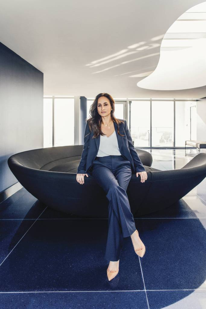 Peggy-Olin-Luxury-Real-Estate-OceanDrive-Mosnar-Communications