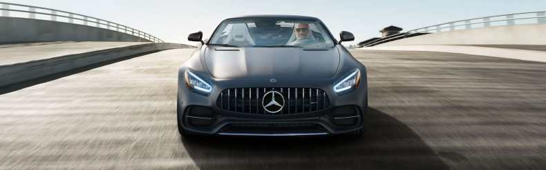 Mercedes-Benz-Mosnar-Communications Luxury Cars Millionaires Drive