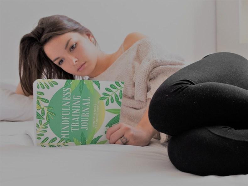 mindfulness_training_journal_holiday_promo_2_MosnarCommunications