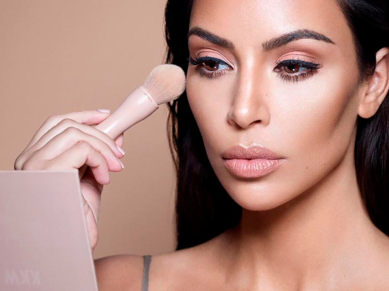 KKW-Beauty-Mosnar-Communications-1