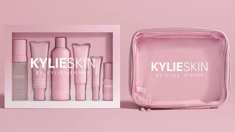 Kylie-Skin-Mosnar-Communications-1